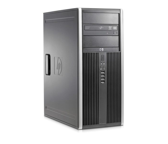 HP 8200 (TOWER)