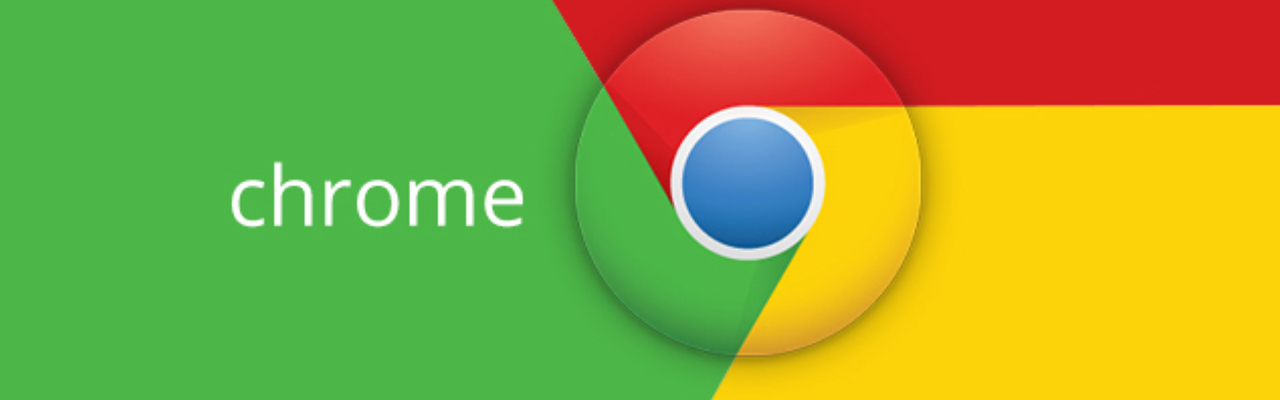Chrome 64 test