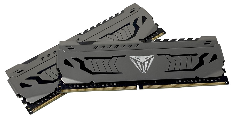 Patriot Viper Steel 2x8 GB DDR4-4133 CL 19 – test pamięci RAM