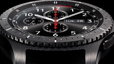 Rynek smartwatchy urósł czy zmalał w trzecim kwartale 2016 roku?