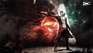 Oferta tygodnia sklepu Xbox: Resident Evil, Devil May Cry