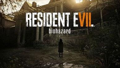 Resident Evil 7 na PC obsłuży HDR