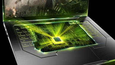 GTX 1050 Ti dla notebooków pojawi się na CES 2017; wyniki 3DMark i Unigine Heaven