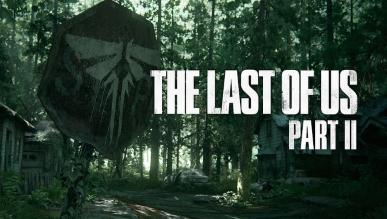 The Last of Us Part II ukaże się nieprędko; będzie traktować o zemście