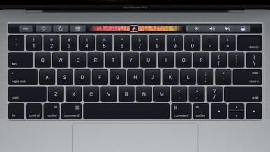 Nowe MacBooki Pro mają problemy z bateriami