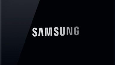 Samsung Galaxy S7 Edge w wersji Black Pearl już oficjalnie