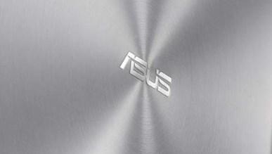 Asus Zenbook UX310Q – nowy Ultrabook z ekranem Full HD