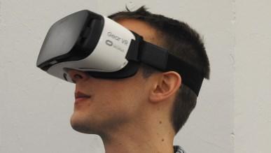 Powstało Global VR Association – stowarzyszenie producentów gogli VR