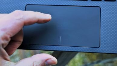 Microsoft chce wprowadzić wymóg precyzyjnych płytek dotykowych
