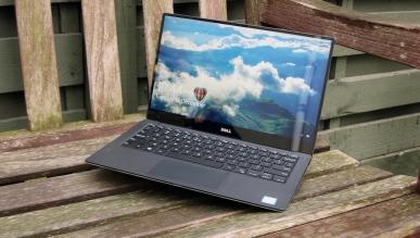 Aktualizacja BIOSu dla Dell XPS 13 znacznie wydłuża pracę baterii