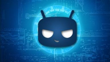 Koniec usług Cyanogen i Cyanogen OS
