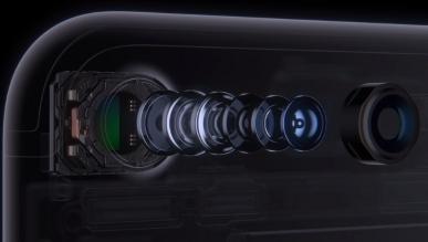 iPhone 7 Plus ma poważny problem z aparatem