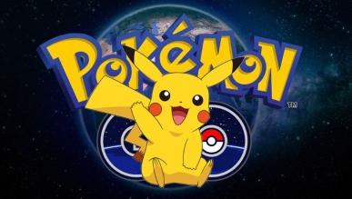 Topowe gry z 2016 zdaniem japońskich developerów
