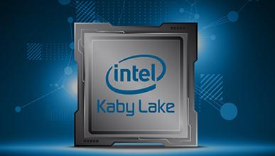 Test procesorów Intel Core i5-7600K oraz i7-7700K - Kaby Lake w natarciu!