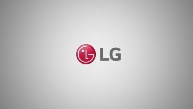LG G6 będzie mieć 5,7-calowy ekran w nietypowym formacie
