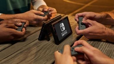 Branżowy analityk: płatny multiplayer Nintendo ma sens, ale…