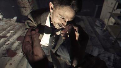 Co znajduje się w przepustce sezonowej Resident Evil7?
