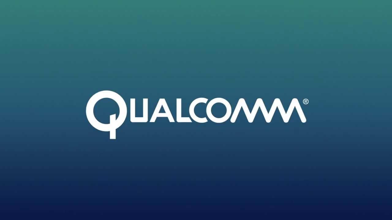 Apple pozywa Qualcomma i domaga się miliarda dolarów