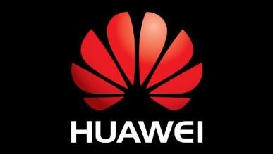 Wyciekły zdjęcia Huawei P10