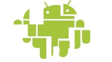 Google wciąż walczy z fragmentacją Androida