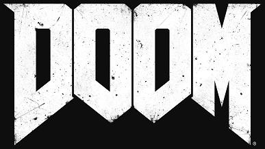 Doom za niedługo będzie wspierać SLI