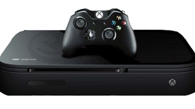 Czy konsole jeszcze różnią się czymś od PC? Microsoft ponoć planuje 2 nowe Xboksy i usługę dla pecetowców