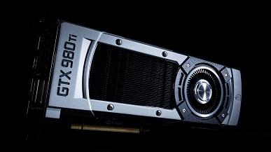 Nvidia tnie ceny Maxwelli - GTX 980 tańszy niż GTX 970 w dniu premiery