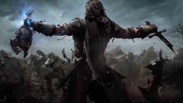 Warner Bros. płaciło YouTuberom za pozytywne opinie o ich grach