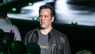 Phil Spencer sugeruje, że będzie specjalna jesienna konferencja Xbox; mówi o Phantom Dust i serialu Halo