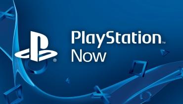 Usługa PlayStation Now zadebiutuje także na PC?