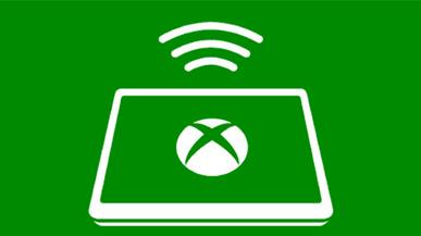 Rozwiązanie problemu łączności Windows 10 PC i Xbox One