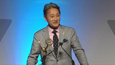 Prezes Sony jest dumny z sukcesów PS4, zamierza kontynuować innowacje
