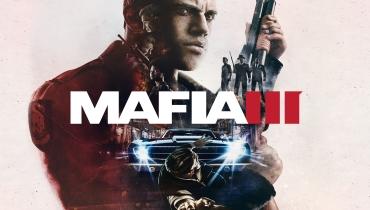 Mafia 3 otrzyma 3 'obszerne' rozszerzenia - twórcy już nad nimi pracują