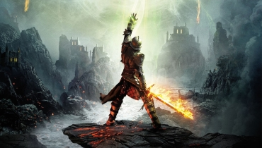 Oferta tygodnia sklepu Xbox: Dragon Age, Just Cause