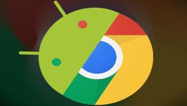 Google może zaprezentować laptop-hybrydę Androida z Chrome OS 4 października