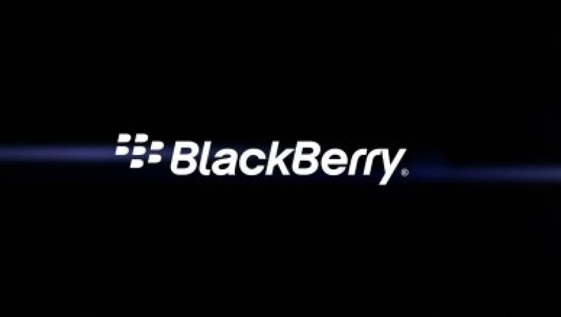 Nowy telefon BlackBerry z Androidem i fizyczną klawiaturą?