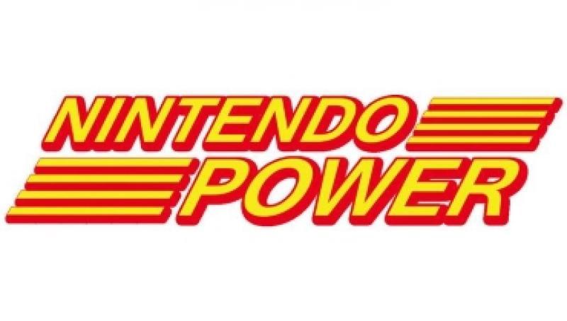 145 pierwszych numerów Nintendo Power do przeczytania w Sieci