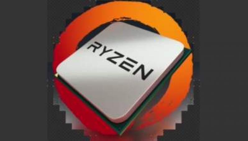 Will AMD Ryze?