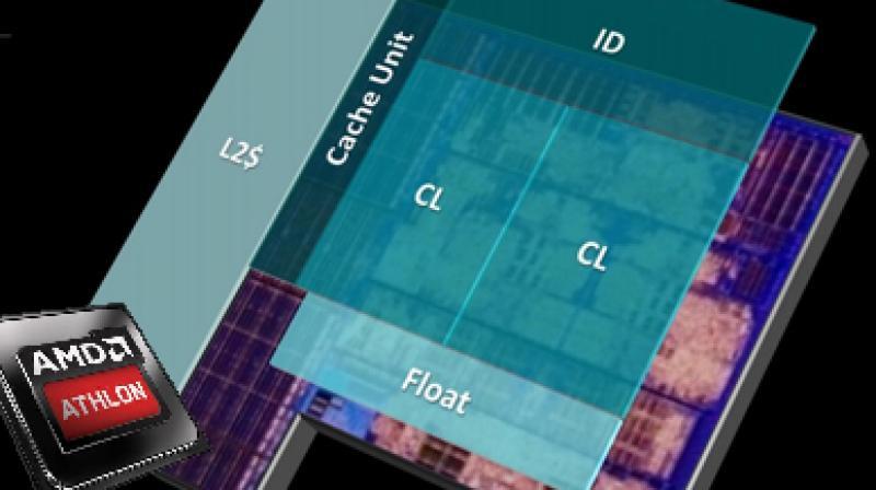 Test procesora AMD Athlon X4 845. Rozsądna alternatywa dla Pentium G3258?
