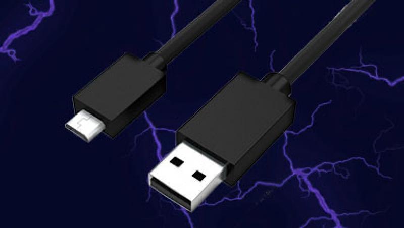 Tanie kable USB - uważaj, co kupujesz