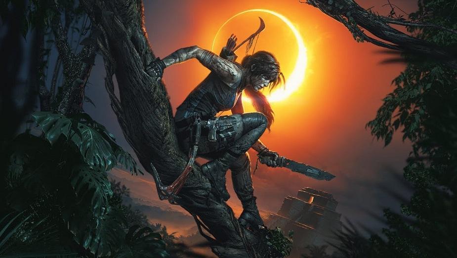 25 lat Tomb Raidera. Crystal Dynamics chce scalić stare i nowe gry z udziałem Lary Croft