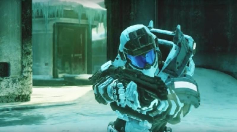 jorge halo reach armor - 1024×530