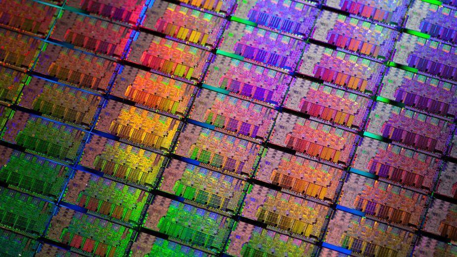 32 nm, 22 nm, 14 nm – Te określenia to kłamstwo. Sprawdź dlaczego