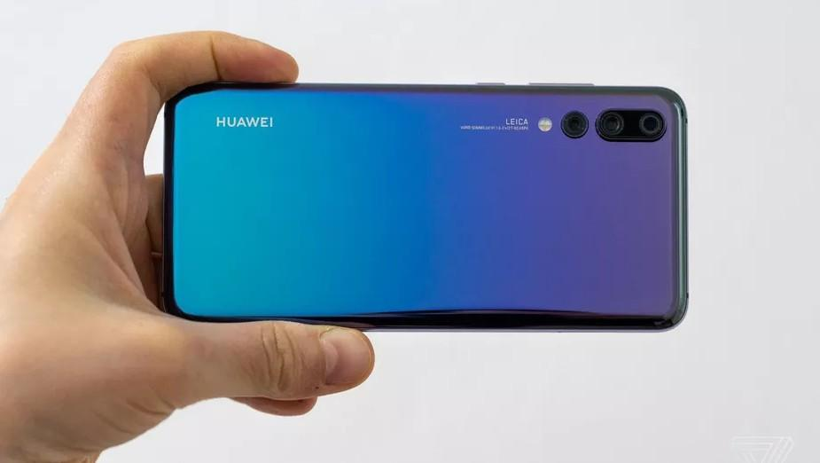 3DMark kasuje wyniki Huawei P20 Pro, Huawei Nova 3 i Honor Play za oszustwo