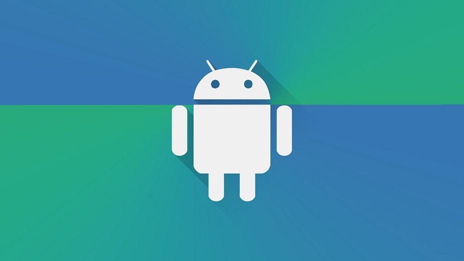 42 modele smartfonów z Androidem zainfekowane groźnym trojanem (update)