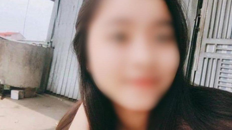 Ładowarka do iPhone'a zabiła nastolatkę z Wietnamu
