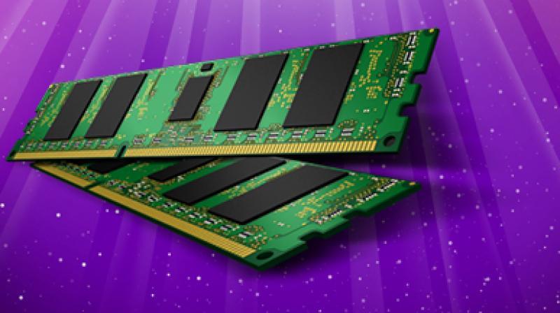 Jaka pamięć dla Intel Skylake? Czy szybkość ma znacznie?