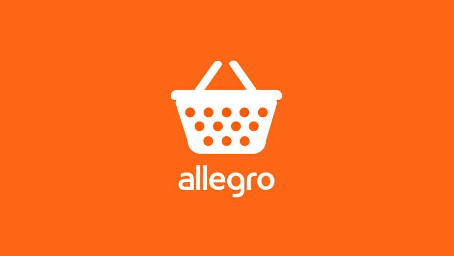 O Tym Jak Allegro Robi Wszystko By Pouciekali Od Nich Sprzedajacy Ithardware