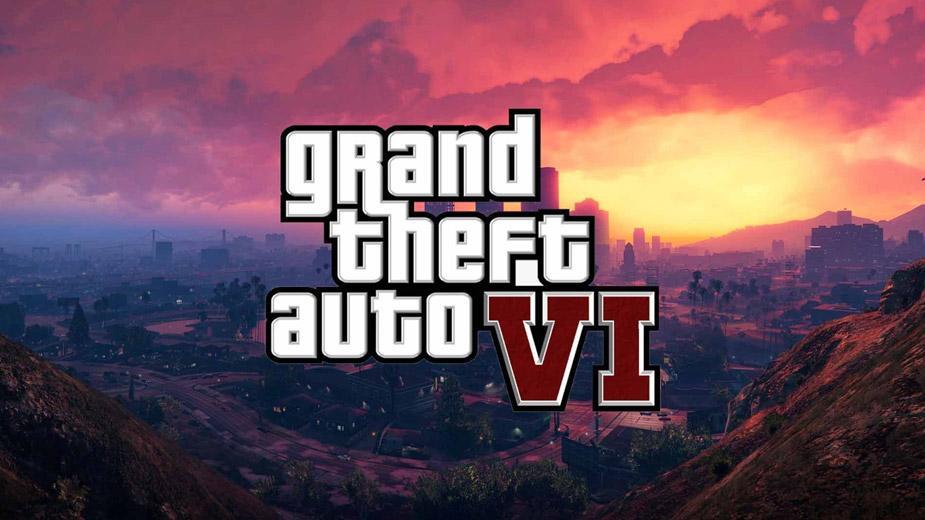 5 rzeczy, które chcielibyśmy zobaczyć w Grand Theft Auto VI