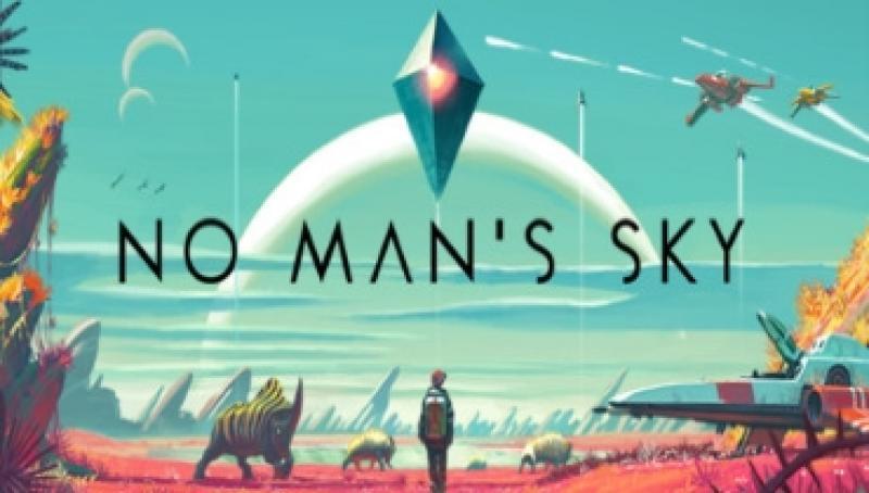 Amazon, Steam i Sony zwracają pieniądze za No Man's Sky